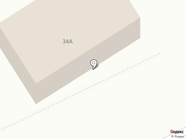 Помощь на карте Читы