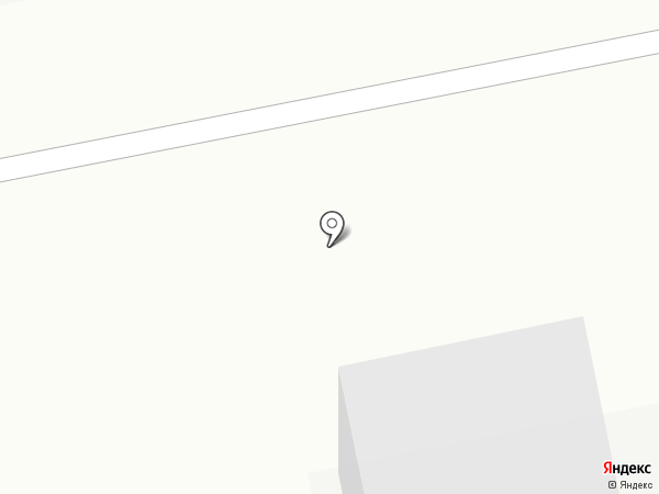 Сфинкс на карте Читы