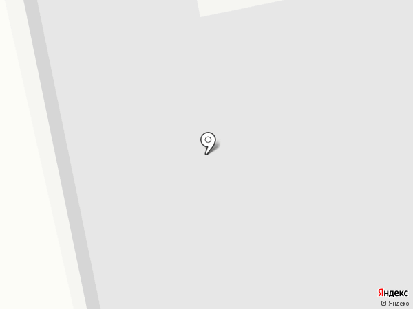 СибАвто на карте Читы