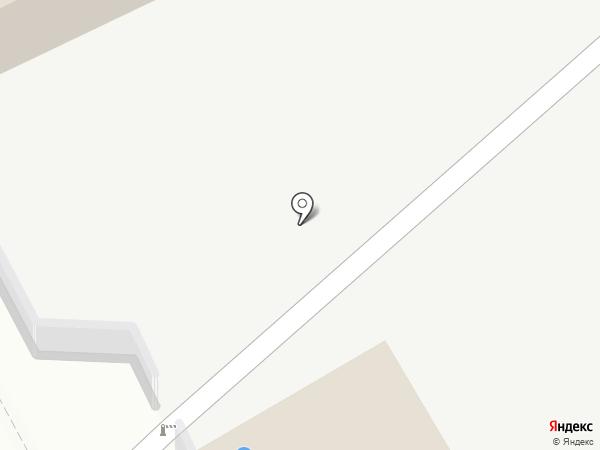 Доктор Мобил на карте Читы