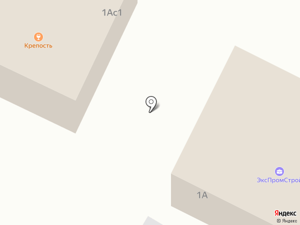 Шашлычный дворик на карте Читы