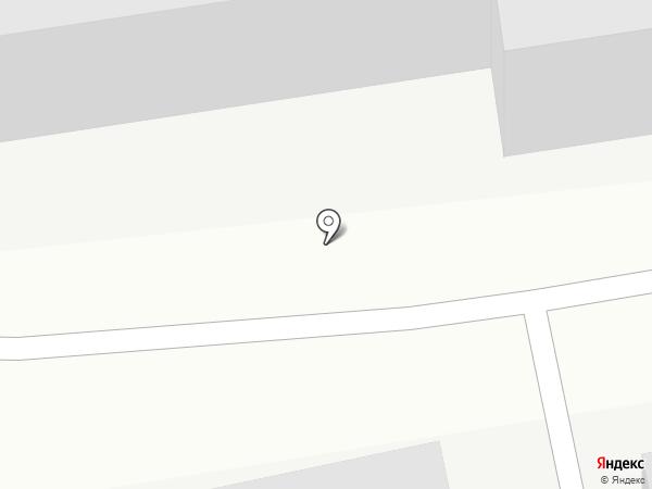 Магазин автозапчастей для грузовых отечественных автомобилей ЗИЛ, ГАЗ, ПАЗ на карте Читы