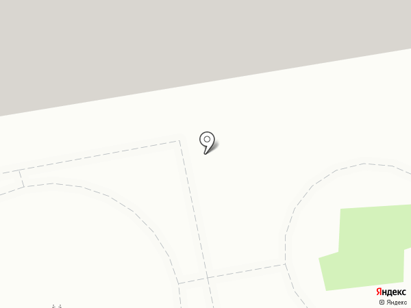 ЛапУсиК на карте Читы