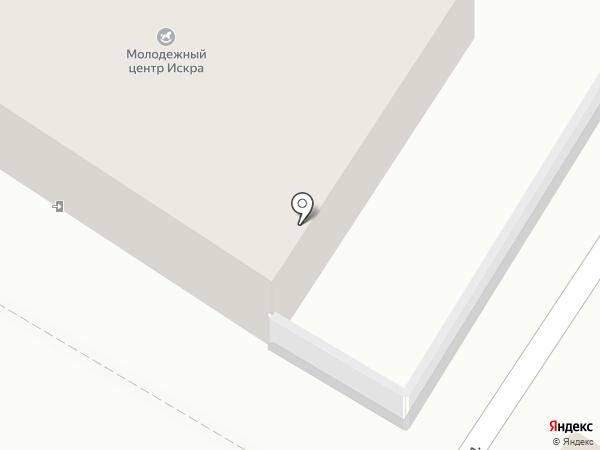 Мировые судьи Железнодорожного района на карте Читы