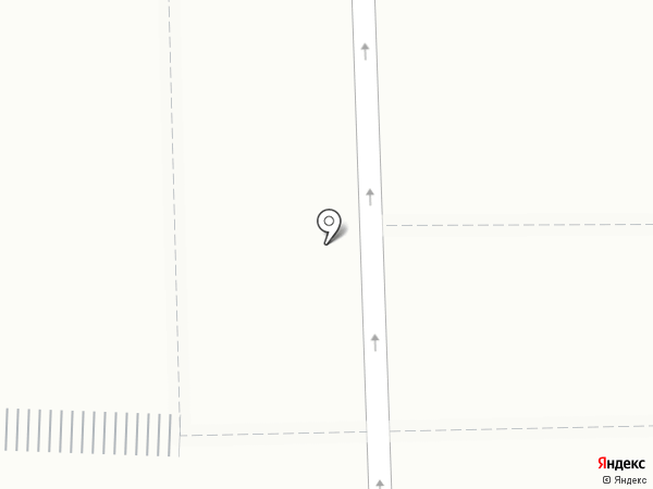 Свежачок на карте Читы