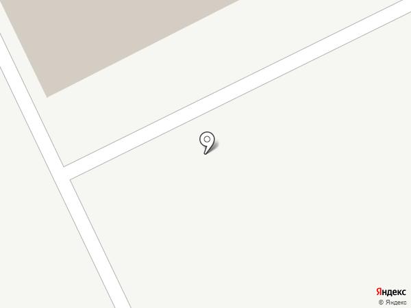 Студия художественной ковки на карте Читы
