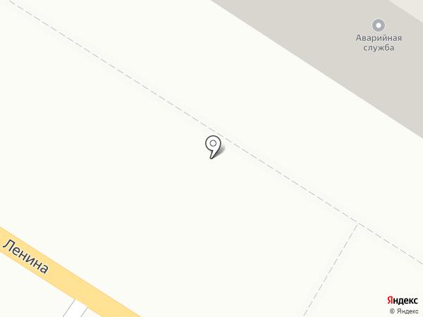 75 Регион на карте Читы