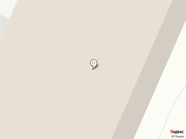 Фаворит на карте Читы