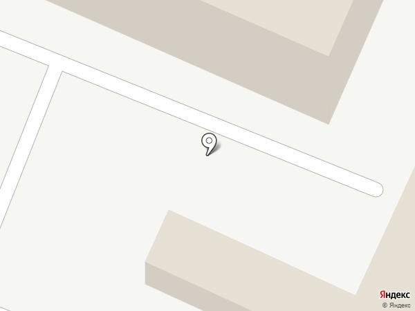 Классика на карте Читы