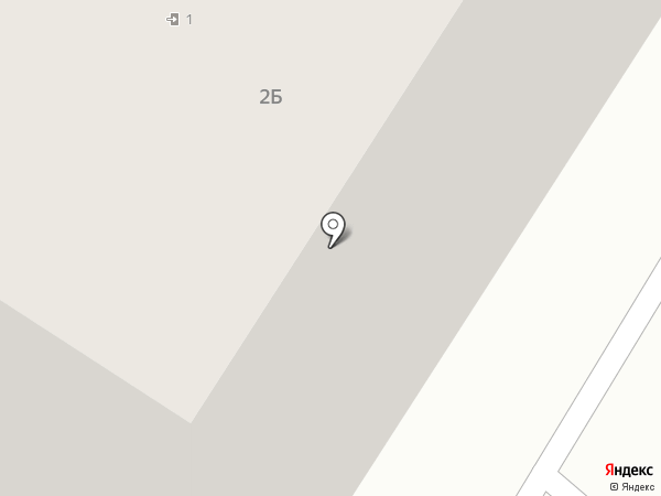 Забайкальская магистраль на карте Читы