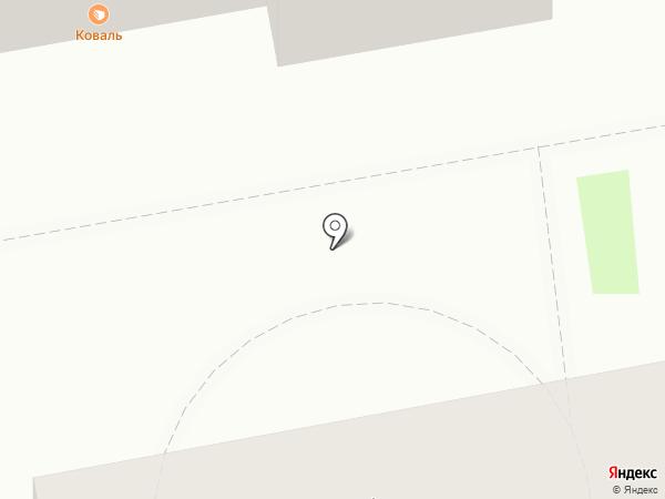 RC Coffee на карте Читы