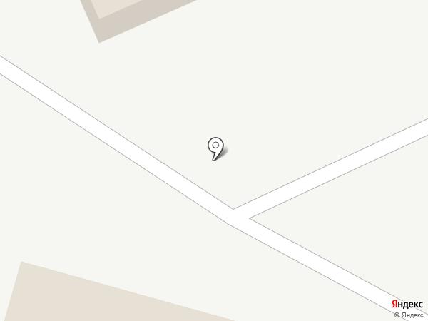 Регент на карте Читы
