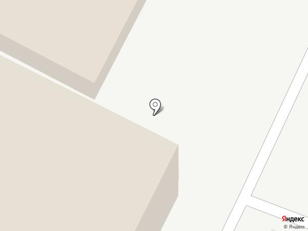 Ангро на карте Читы