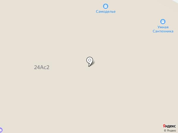 Эверест на карте Читы