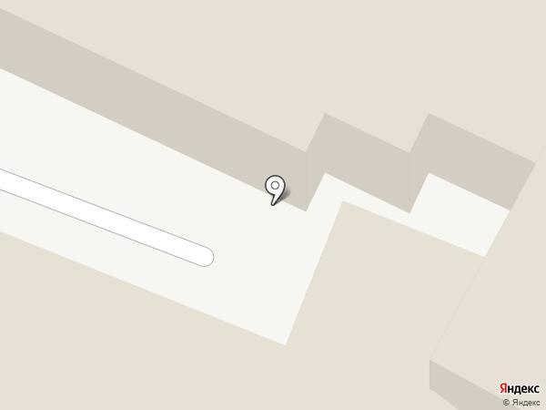 Сотар на карте Читы