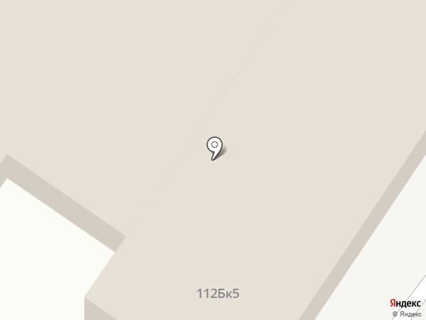 Продуктовая линия на карте Читы