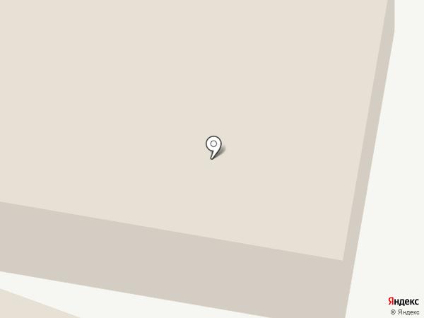 Садко на карте Читы