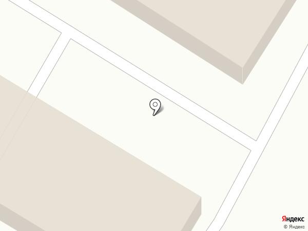 Goodies на карте Читы