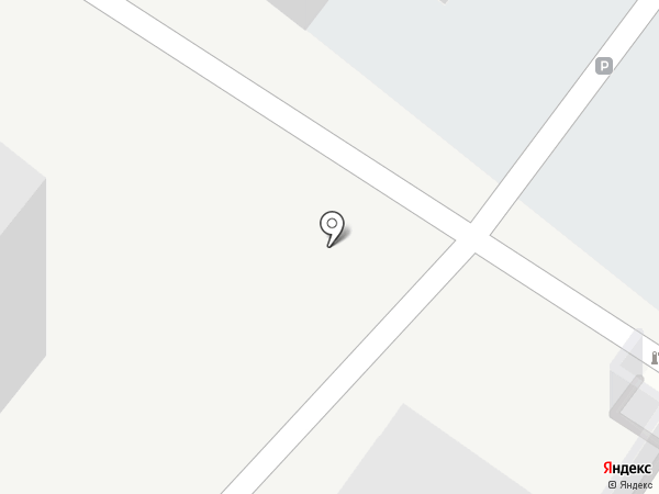 Магазин электроинструмента на карте Читы