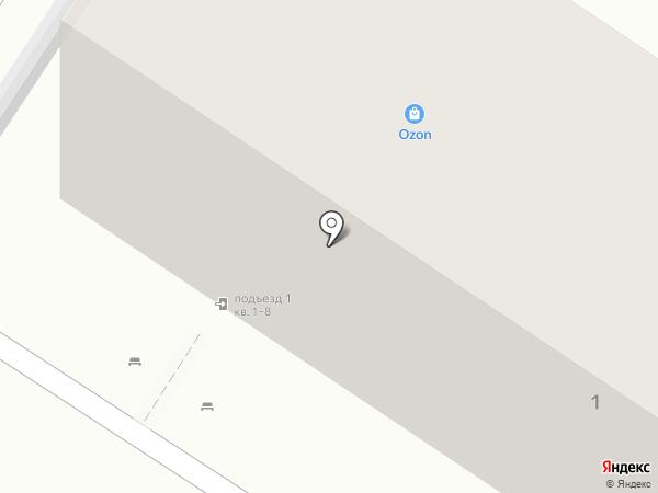 Банкомат, Восточный экспресс банк, ПАО на карте Читы