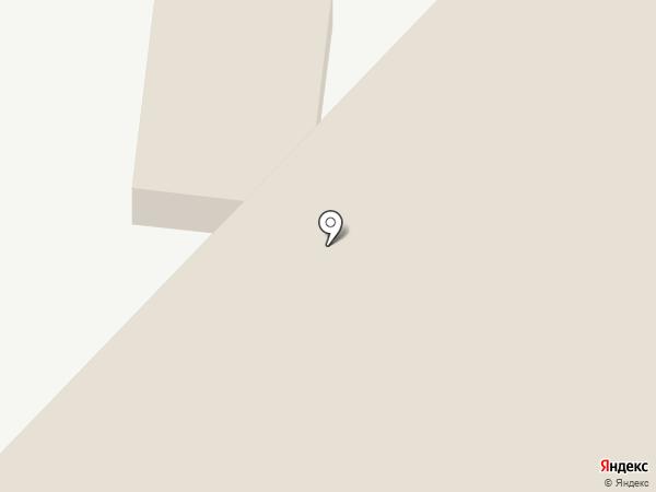 Общественный туалет на карте Читы