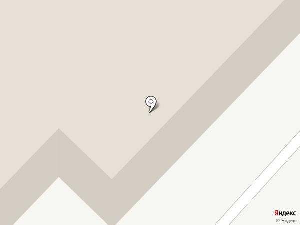 ПроFодежда на карте Читы