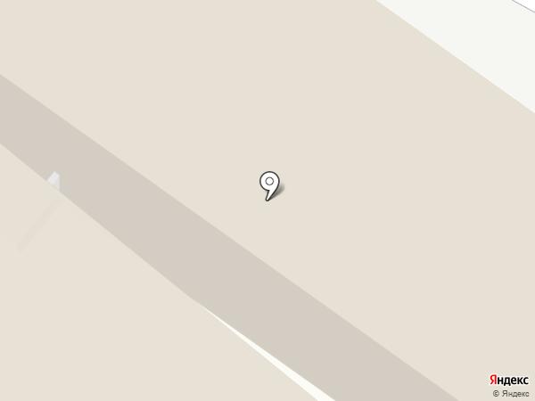 Руслан на карте Читы