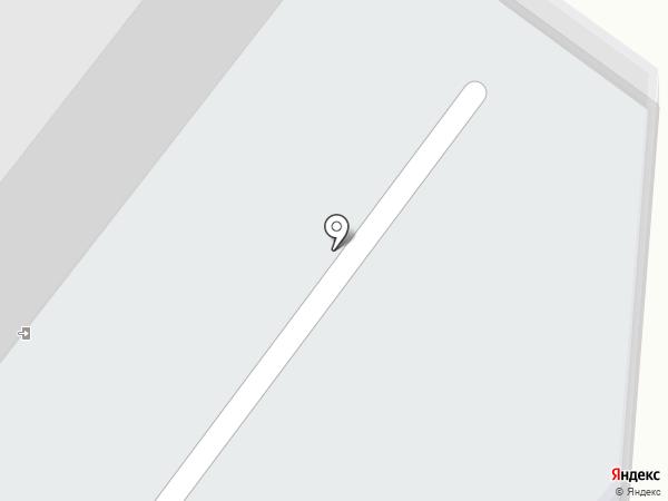 ПРОМВЕНТИЛЯЦИЯ на карте Читы
