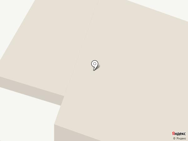 Магазин хозяйственных товаров на карте Читы