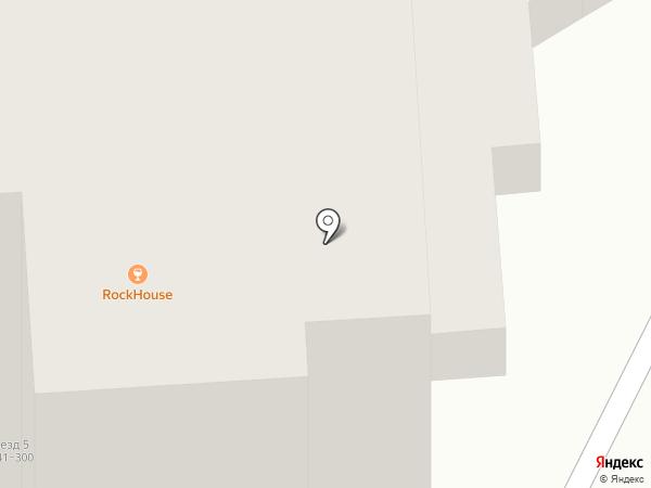 Подземка на карте Читы