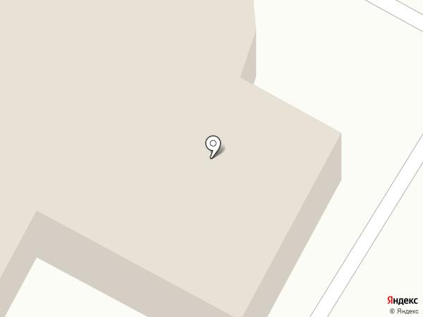 Хулунбуир на карте Читы