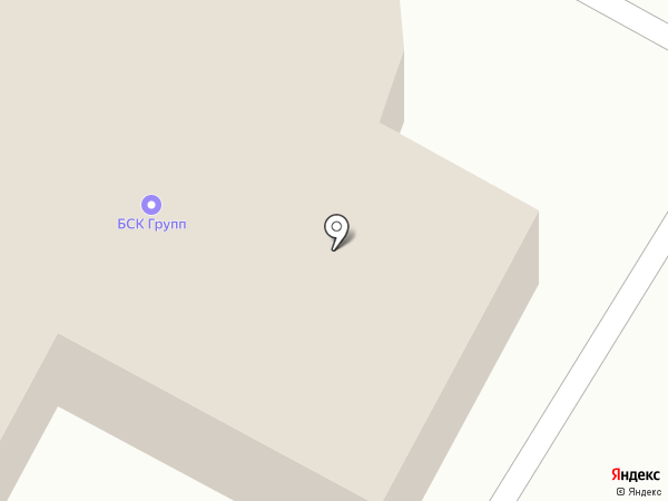 Центр дверей на карте Читы