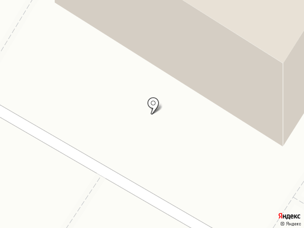 Сталкер на карте Читы