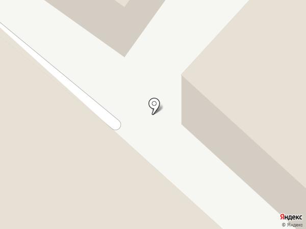 Читаоблгаз на карте Читы