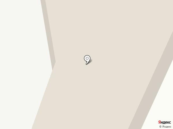 Магазин морепродуктов на карте Читы