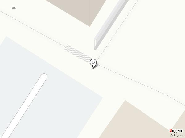 Комфорт лайн на карте Читы