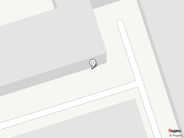 Мотор на карте Читы