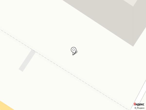 Рюмашка на карте Читы