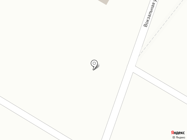 Инфинити на карте Читы