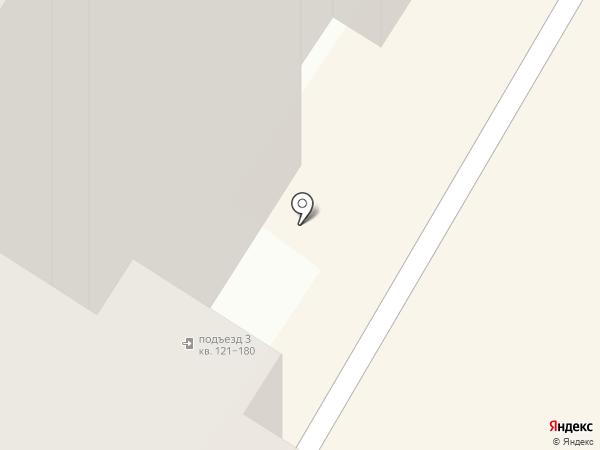 Товары Забайкалья на карте Читы