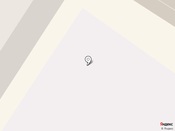 Авиценна на карте Читы