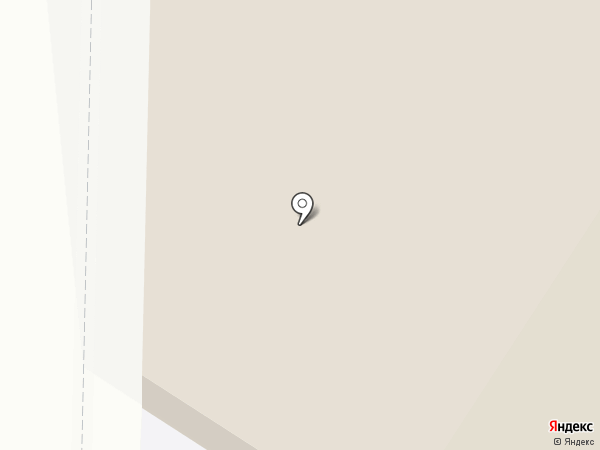 Протектор на карте Читы
