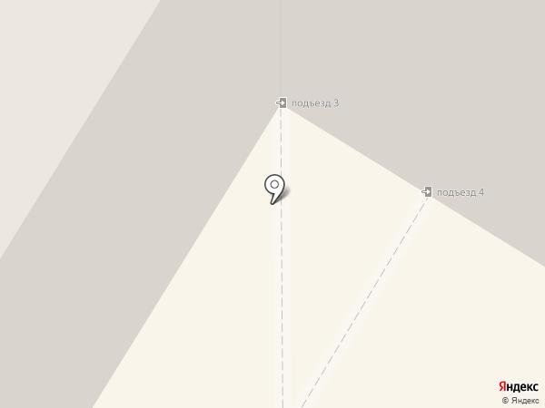 Пристегните ремни на карте Читы
