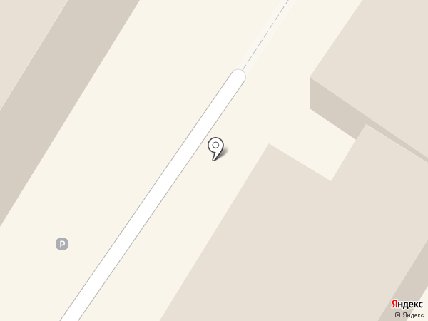 Mariya на карте Читы