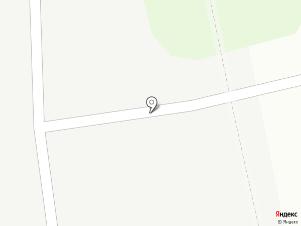 ТСИ на карте Читы