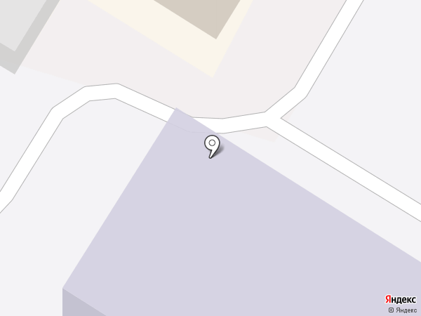 Международный информационно-оптовый центр торговли на карте Читы
