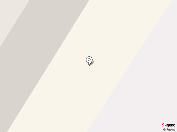 Василиса на карте Читы