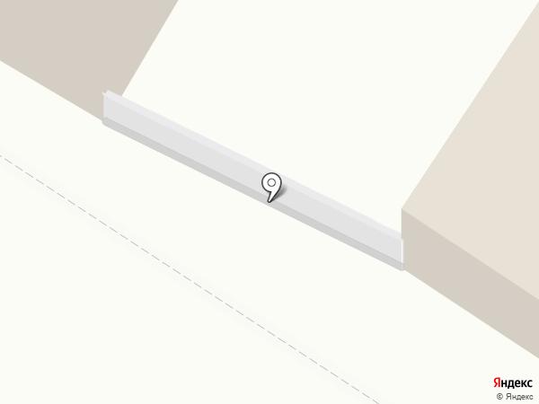 СП МЕКОНГ на карте Читы