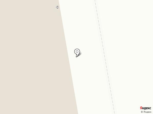Zaman на карте Читы
