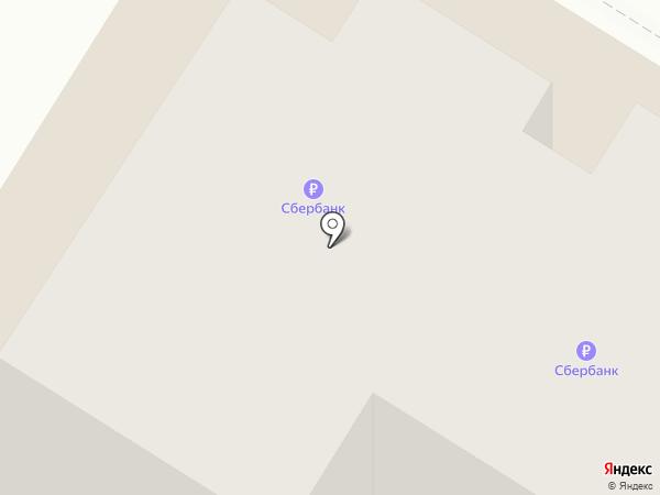 Сумкин DOM на карте Читы